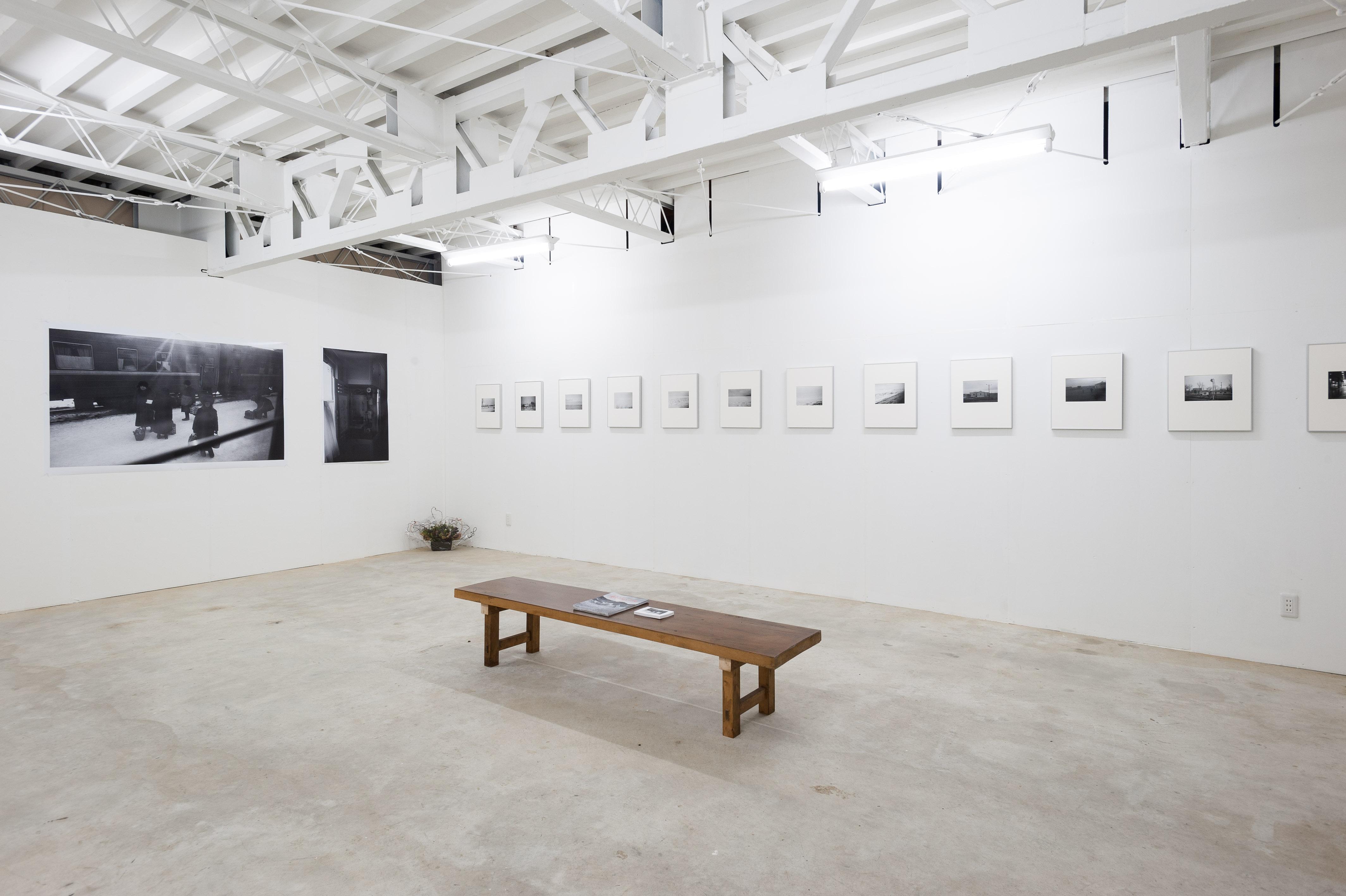 indoor view of gallery0369