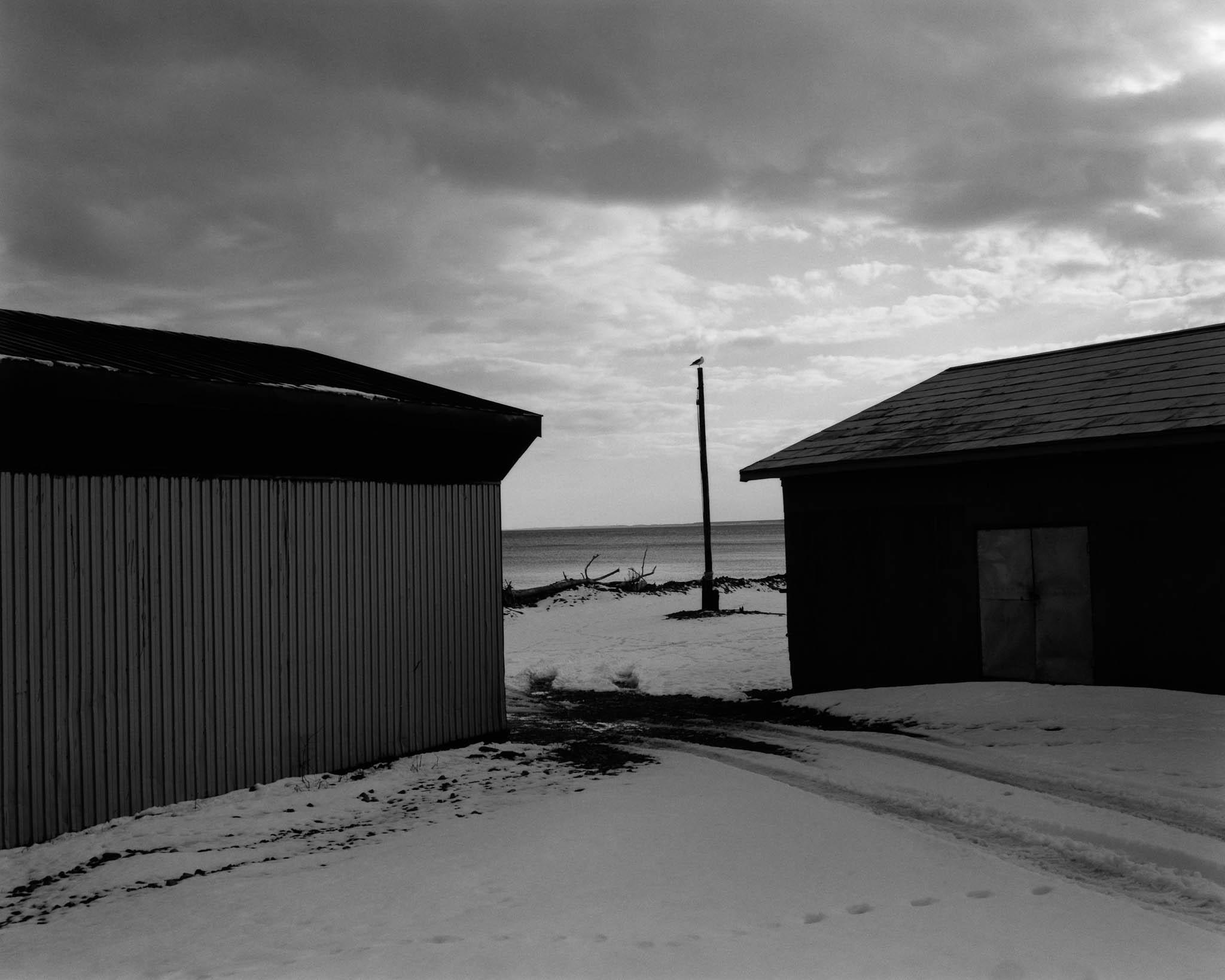 2019 photo exhibition Hiroki Matsui DOTO-1