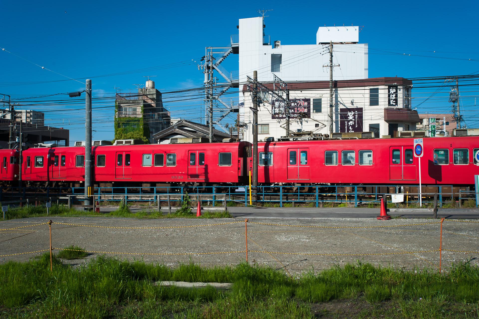 """2020 spring photo exhibition Matsubara-Yutaka""""chiryu"""""""