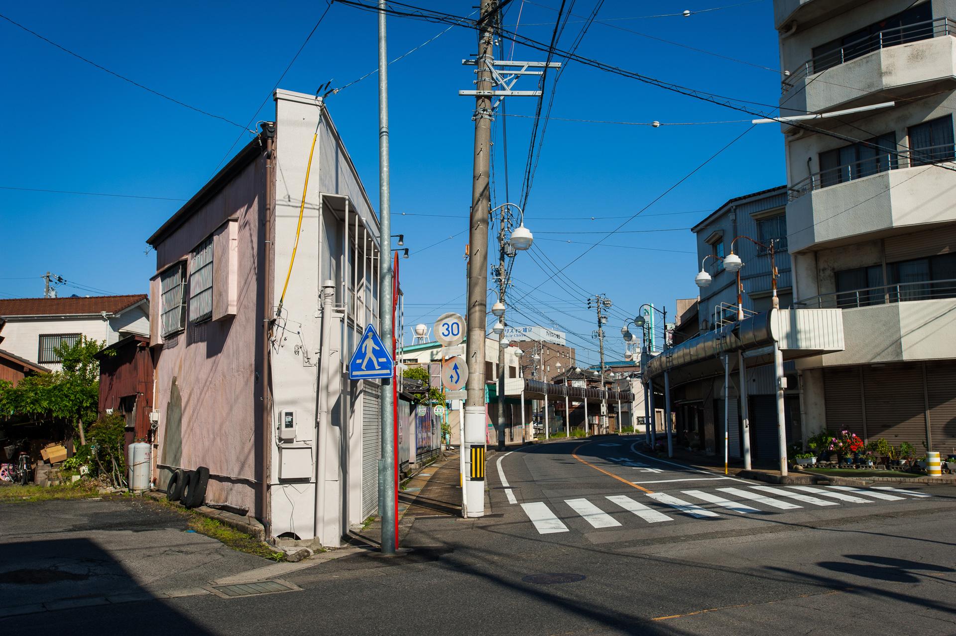 愛知県知立市「知立市」